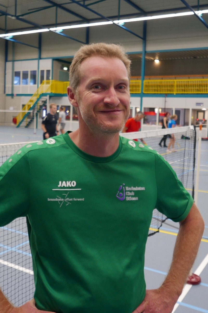 Theo-jaasma