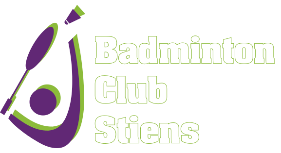 BC-Stiens
